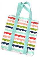 Moda Notions - The Good Life Tote Bag - Bonnie & Camille