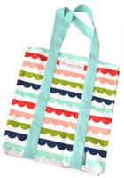 Moda Fabric - The Good Life Tote Bag-  Bonnie & Camille