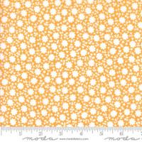 Moda Fabric - The Good Life - Bonnie & Camille  Marmalade  55156  18