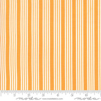 Moda Fabric - The Good Life - Bonnie & Camille  Marmalade  55157  18