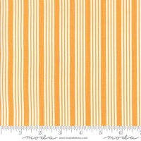 Moda Fabric - The Good Life - Bonnie & Camille  Marmalade  55157  18