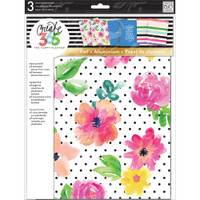 Me and My Big Ideas - The Happy Planner - Covers - BIG