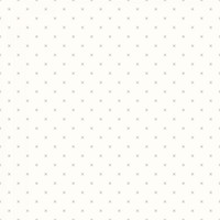 Riley Blake Fabric - Bee Backgrounds - Lori Holt - Crossstitch Gray