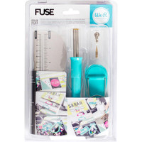 We R Memory Keepers - We R Fuse Photo Sleeve Tool