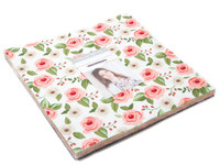 Moda Fabric Precuts Layer Cake - Farmers Daughter by Lella Boutique