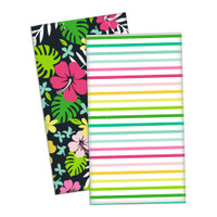 Fancy Pants -  Traveler's Notebook Set - Hello Sunshine