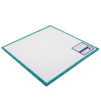 Riley Blake Designs - Lori Holt - 10 inch Design Board - Turquoise Polka Dot