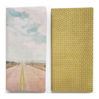 Fancy Pants - Traveler's Notebook Set - Dream Big
