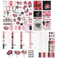 Prima Marketing My Prima Planner Kit - Dream On