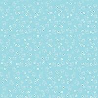 Riley Blake Fabric - Wide Backing - Bee Basics - Lori Holt - Chick Aqua