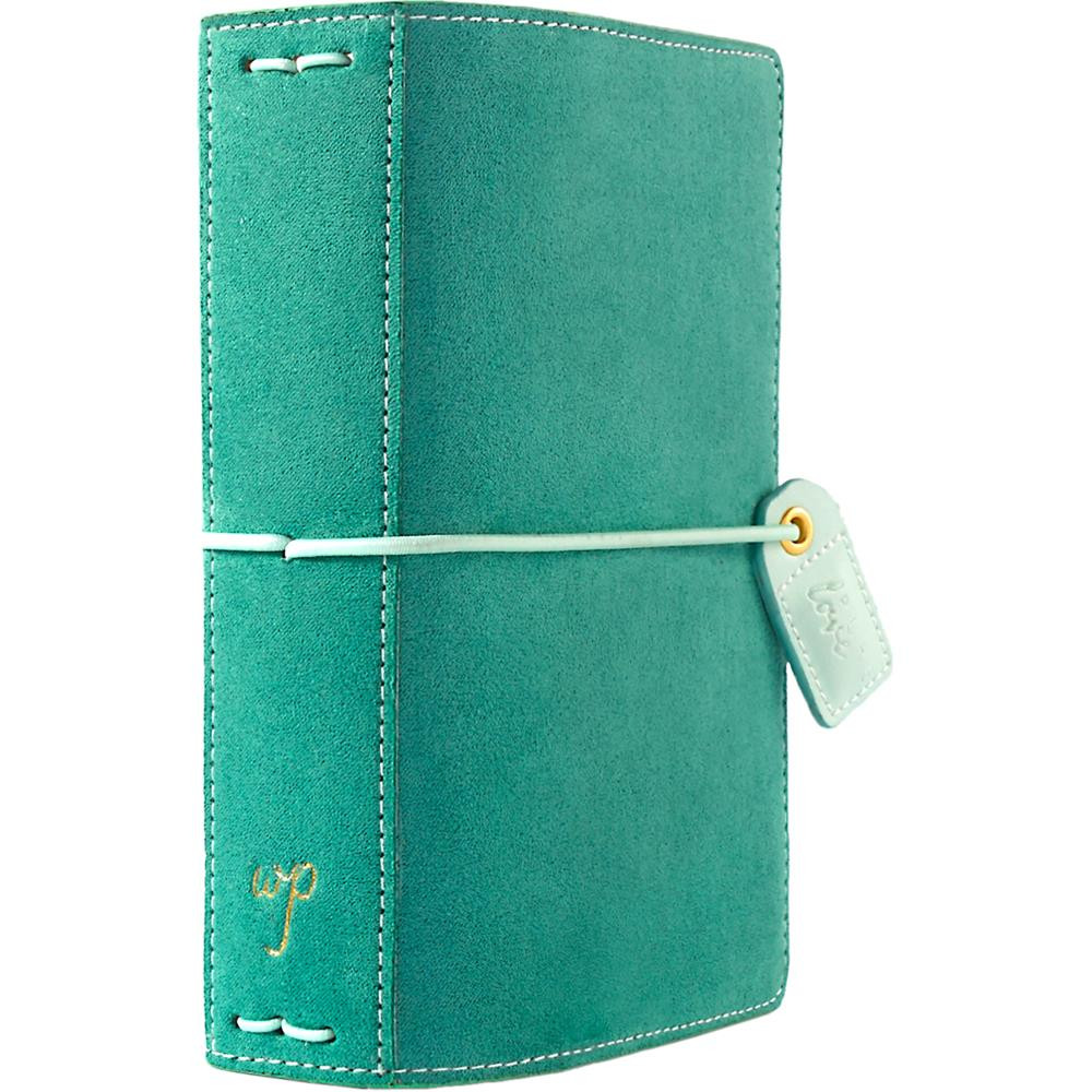 Webster S Pages Color Crush Pocket Traveler S Planner Aspen