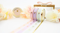 The Pink Room Co - Vintage Style Bow Collection - The Pink Room Co Original