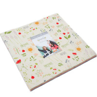Moda Fabric Precuts - The Front Porch by Sherri & Chelsi - Layer Cake