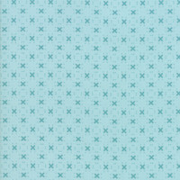 Moda Fabric - Wide Backing - Nest by Lella Boutique - #11143 15 - 50cm