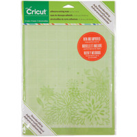 "Cricut - Mini Cutting Mats 8.5"" x 12"""