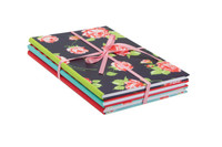 Moda - Smitten by Bonnie & Camille - Large Journals - Set of 3