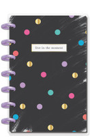 ***OUTDATED*** The Happy Planner - Me and My Big Ideas - 2019 Mini Happy Planner - One Day at a Time (Horizontal)