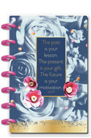 Create 365 - The Happy Planner - Me and My Big Ideas - 2019 Mini Happy Planner - Empowered Woman (Lined Vertical)