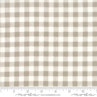 Moda Fabric - Farmers Daughter - Lella Boutique - Taupe  #5054 11