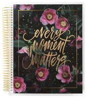 Recollections - Creative Year - Moments Medium Planner (Vertical, Dated)