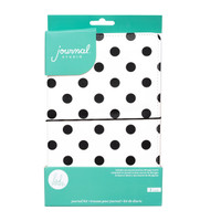 American Crafts - Heidi Swapp - Journal Studio Kit - Dot