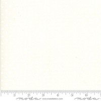 Moda Fabric - Little Snippets - Bonnie & Camille - Cream  #55185  25