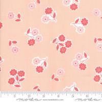 Moda Fabric - Garden Variety - Lella Boutique -Blossom  #5071 15