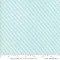 Moda Fabric - Garden Variety - Lella Boutique -Blue Sky #5075 13