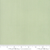 Moda Fabric - Garden Variety - Lella Boutique -Grass #5075 14