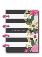 Me and My Big Ideas - Happy Planner Notes - Micro Memo - Botanical Garden (Lined)