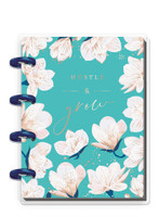 Me and My Big Ideas - Happy Planner Notes - Micro Memo - Southern Preppy (Lined)