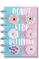 Me and My Big Ideas - Mini Happy Planner - Sprinkle Kindness (Dated, Dashboard Layout)