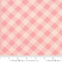 Moda Fabric - Cheeky - Urban Chiks - Petal Picnic Basket #31146 12