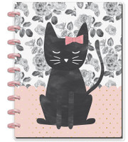 The Happy Planner - Me and My Big Ideas - Happy Notes - One Of A Kind - Classic (Dot Grid)