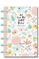The Happy Planner - Me and My Big Ideas - Mini Happy Notes - She Said
