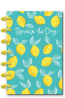 Me and My Big Ideas - Mini Happy Planner - Southern Preppy (Dated, Dashboard Layout)
