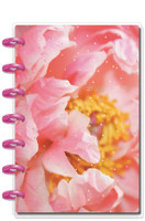 Me and My Big Ideas - Mini Happy Planner - Grow Your Own Way (Dated, Horizontal)