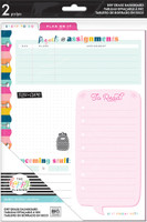 Me and My Big Ideas - The Happy Planner - Classic Dry Erase Boards - Student - Projects