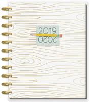 Me and My Big Ideas - Big Happy Planner - Pencil It In - 12 Months (Dated, Teacher)
