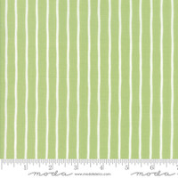Moda Fabric - Lollipop Garden - Lella Boutique - Apple #5086 16