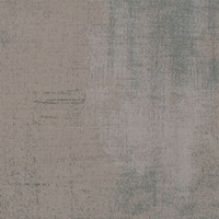 Moda Fabric - Grunge Basics - Grey Couture  #30150 163