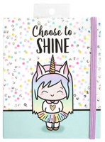 Craft Smith - Shine Sticker Studio - Sticker Book