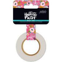 Illustrated Faith - Washi Tape - Gratitude Documented