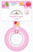 Doodlebug Designs - Washi Tape - So Sweet