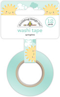 Doodlebug Designs - Washi Tape - Springtime
