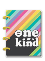 Me and My Big Ideas - Happy Planner Notes - Micro Memo - One of a Kind (Lined) (Exclusive)