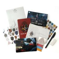 Paper House - Harry Potter - Stationery Set