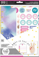 The Happy Planner - Me and My Big Ideas - Classic Accessory Pack - Encourager