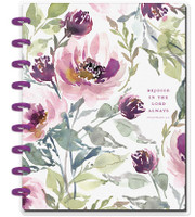 Happy Planner - Me and My Big Ideas - Classic Happy Notes - Faith (Faith)