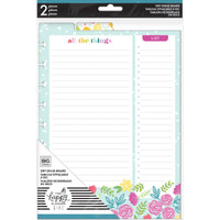 The Happy Planner - Me and My Big Ideas - Classic Dry Erase Board - Happy Hostess